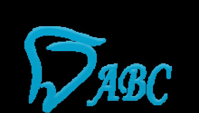 ABC - фото (8755-52782)