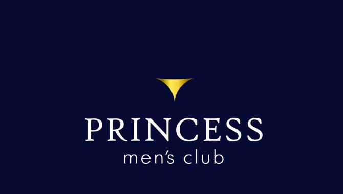 Princess men's club - стрип клуб - фото (7530-48467)
