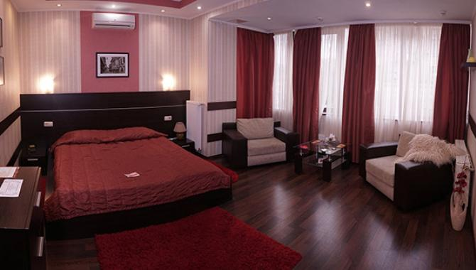 Viva Hotel - фото (1415-7741)