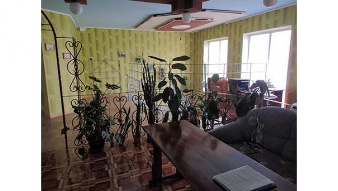 """Дом престарелых """"Уютный Дом"""" - фото (1770-9497)"""