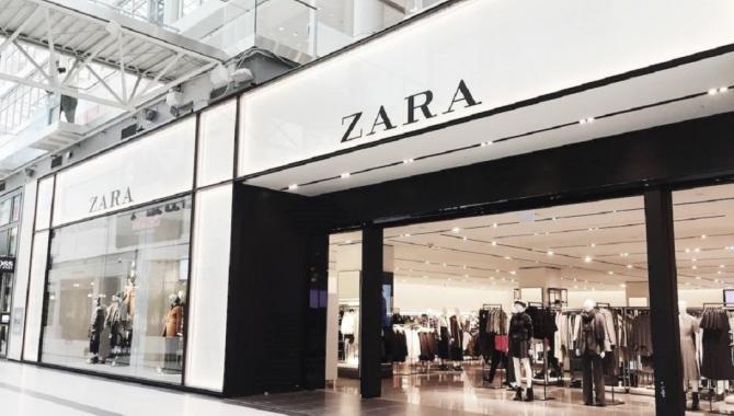 ZARA - фото (7937-50657)