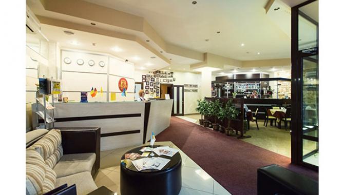 Viva Hotel - фото (1415-7742)