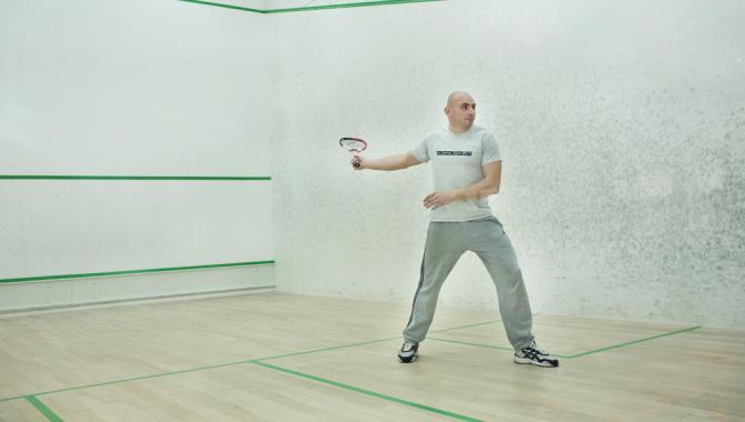 Squash - фото (605-2156)