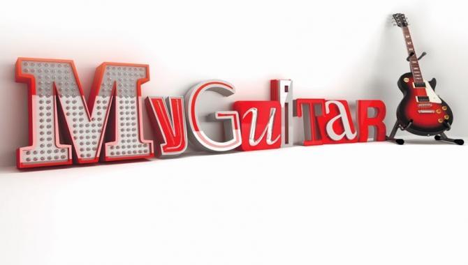 MyGuitar - фото (8694-52680)