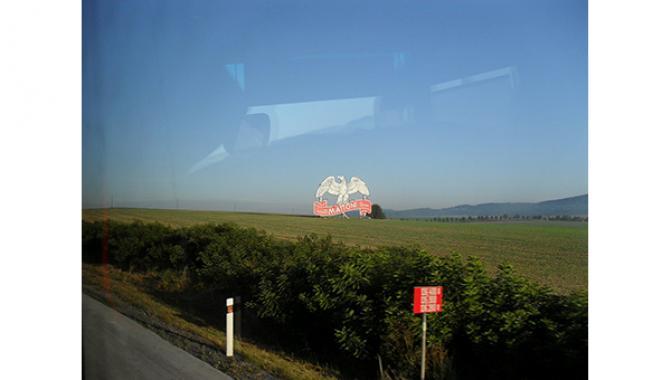 """Автобусные туры от """"Турмастер"""" - фото (1463-7970)"""