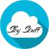 SKY-STUFF - фото (1007-4687)