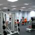 Fitness Life - фото (1092-5755)