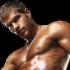 Casta Men's Club - фото (9027-53208)