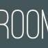 FloRoom - фото (8116-51225)