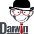 Дарвин - фото (8138-51305)