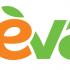 EVA - фото (7993-50849)