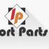 Import Parts - фото (7559-49048)
