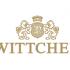 WITTCHEN - фото (8722-52723)