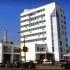 Офисный центр Индустриальный - фото (7182-49027)