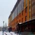 Бизнес-центр Прага - фото (7174-49035)