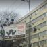 Бизнес центр Кришталь - фото (7138-48942)