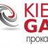 Kiev Auto Garant - фото (8370-51964)
