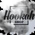 Hookah - фото (7933-50639)