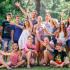 """Образовательные лагеря """"JAMM"""" - фото (876-3886)"""