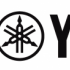 Yamaha - фото (8690-52673)